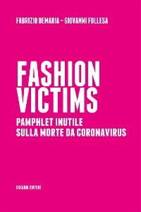 Cover Fashion Victims