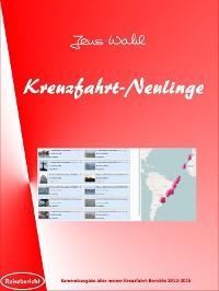 Cover Kreuzfahrt-Neulinge