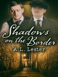 Cover Shadows on the Border