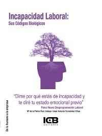 Cover Incapacidad Laboral