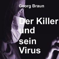 Cover Der Killer und sein Virus