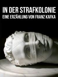 Cover In der Strafkolonie