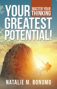 Cover Your Greatest Potential!