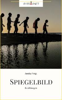 Cover Spiegelbild