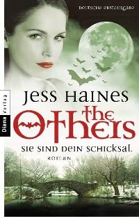 Cover The Others - Sie sind Dein Schicksal