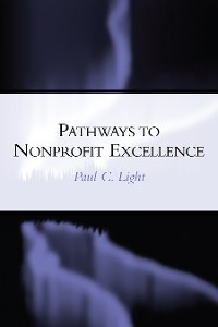 Cover Pathways to Nonprofit Excellence