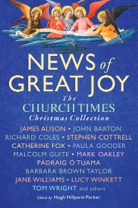 Cover News of Great Joy