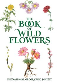 Cover The Book of Wild Flowers