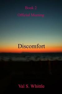 Cover Discomfort