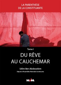 Cover Du rêve au cauchemar