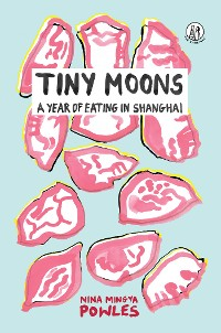 Cover Tiny Moons