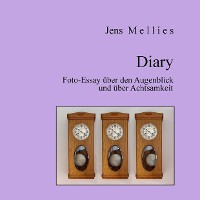 Cover Diary