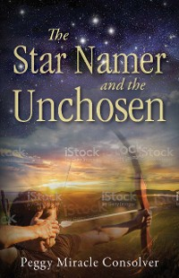 Cover The Star Namer and the Unchosen
