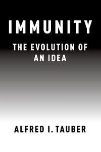 Cover Immunity