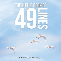 Cover The Little Book of 49 Lines