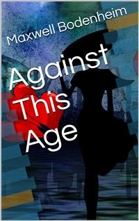 Cover Against This Age
