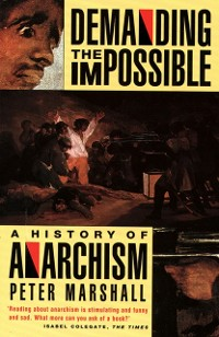 Cover Demanding the Impossible