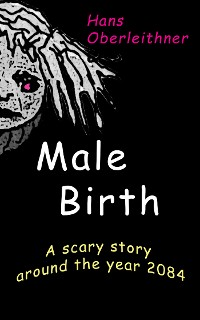 Cover Male Birth