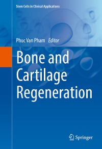 Cover Bone and Cartilage Regeneration