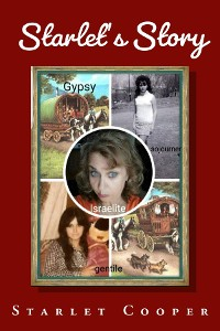 Cover Starlet's Story