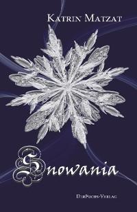Cover Snowania