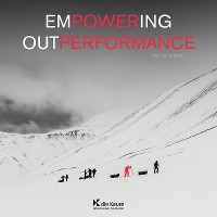 Cover Empowering Outperformance