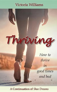 Cover Thriving