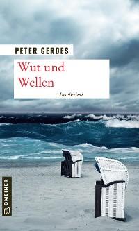 Cover Wut und Wellen