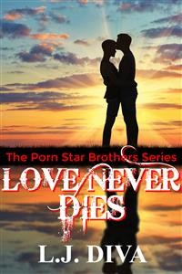 Cover Love Never Dies