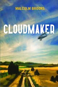 Cover Cloudmaker