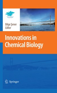 Cover Innovations in Chemical Biology
