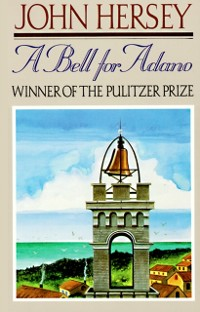 Cover Bell for Adano