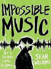 Cover Impossible Music