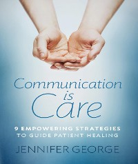 Cover Communication is Care