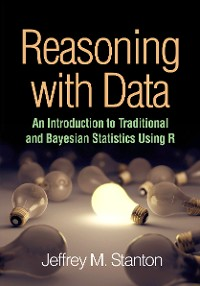 Cover Reasoning with Data