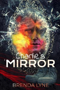 Cover Charlie's Mirror