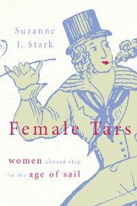 Cover Female Tars