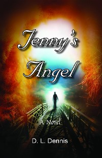Cover Jenny's Angel