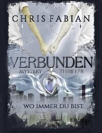 Cover VERBUNDEN