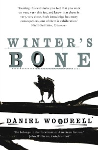 Cover Winter's Bone
