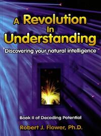 Cover A Revolution in Understanding