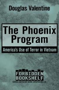 Cover Phoenix Program