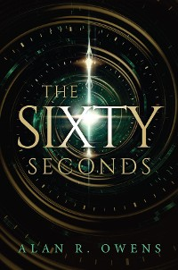 Cover The Sixty Seconds