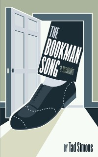 Cover The Bookman Song