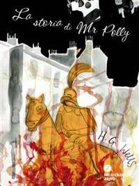 Cover La storia di Mr Polly