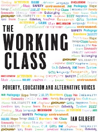 Cover The Working Class