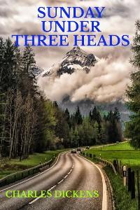 Cover Sunday Under Three Heads