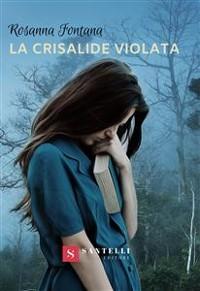 Cover La crisalide violata