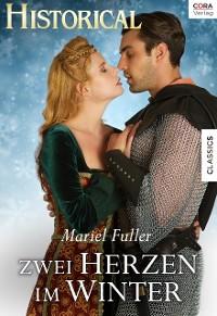 Cover Zwei Herzen im Winter