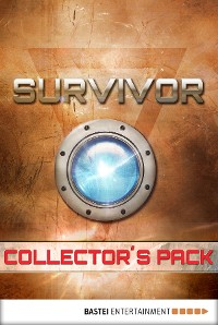 Cover Survivor 1 (DEU)